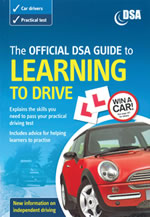 Learn to Drive in Swansea